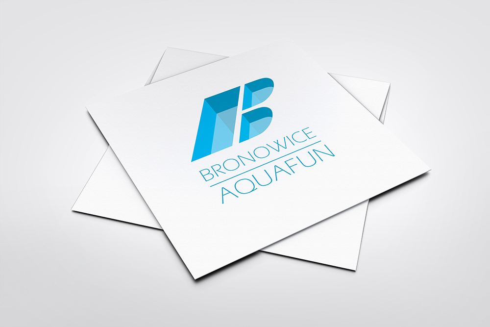 betlejewska_logo-basen