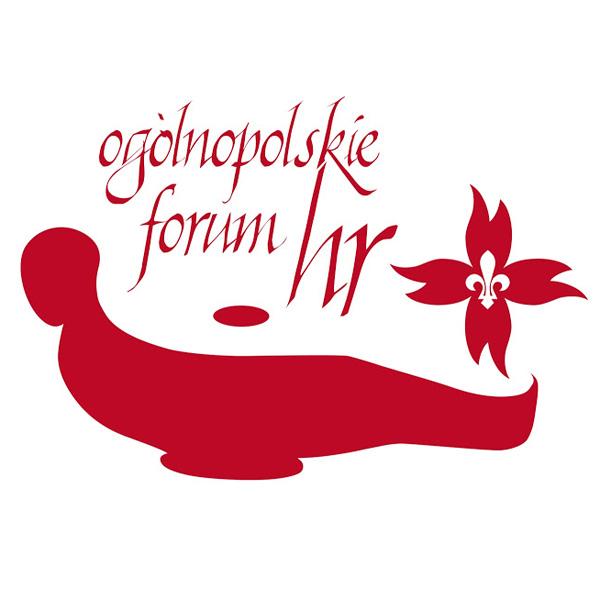 Forum HR