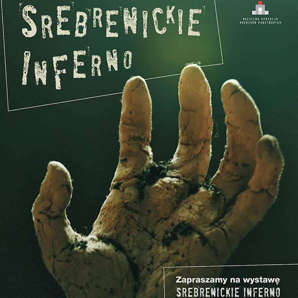 Srebrenickie Inferno