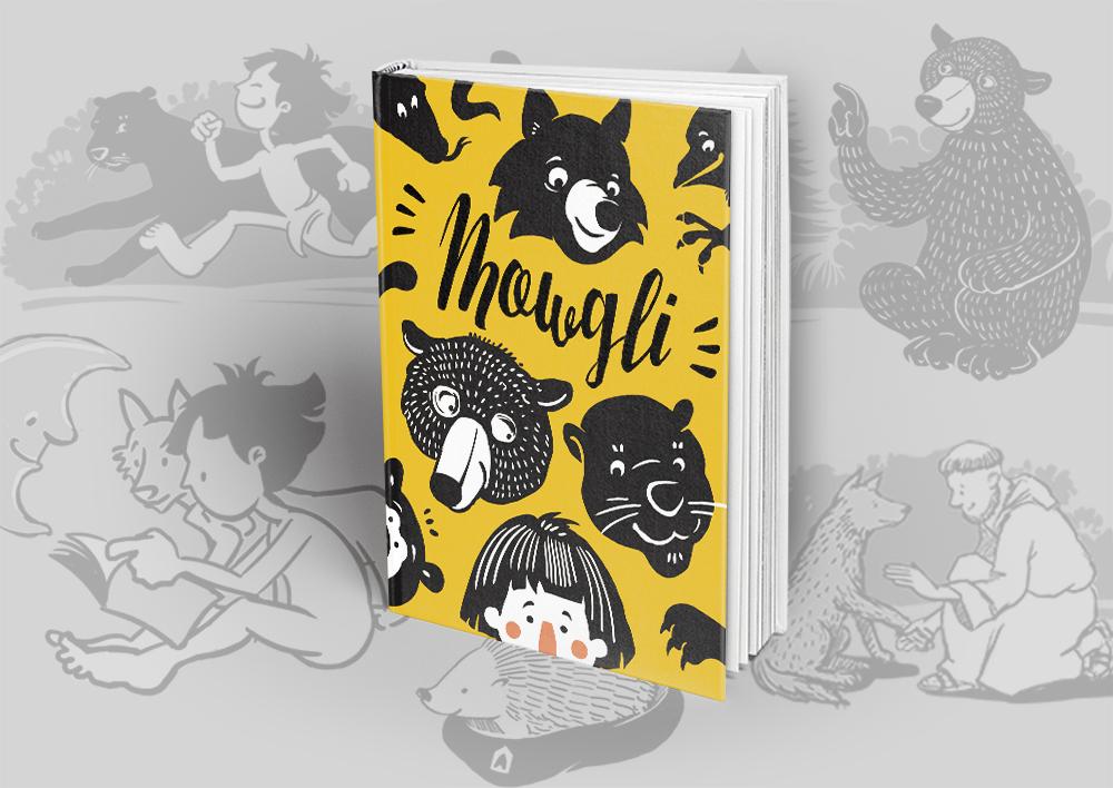 Mowgli_Betlejewska_cover