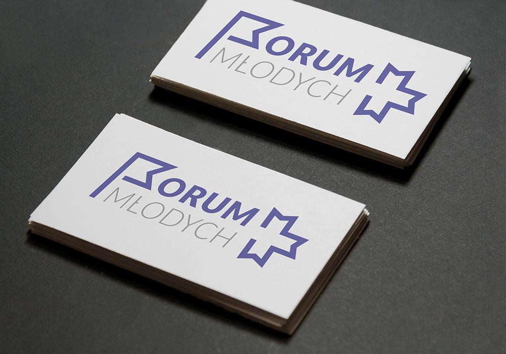betlejewska_forummlodych