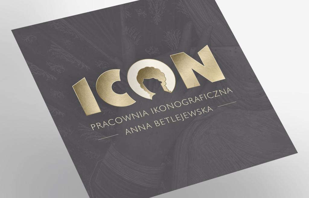 Betlejewska_icon_logo