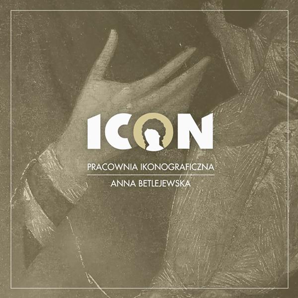 Icon Logo