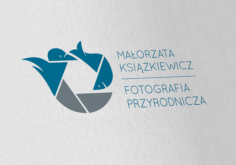betlejewska_logo_ksiazkiewicz