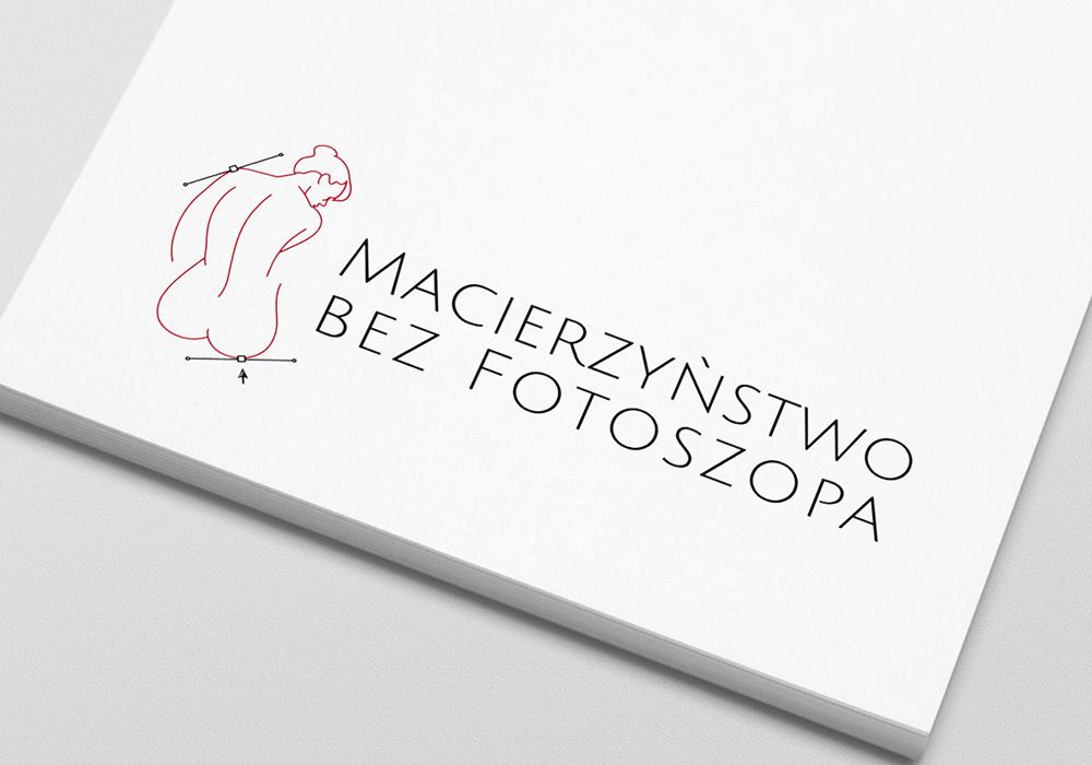 betlejewska_mbllogo