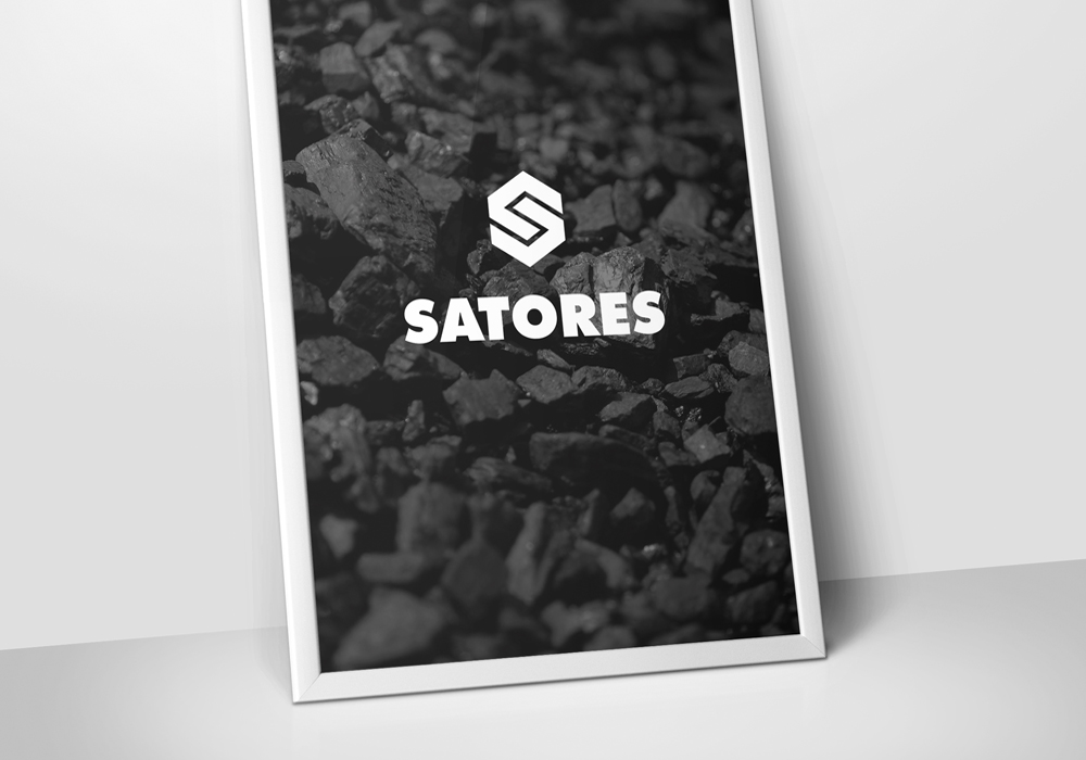 betlejewska_satores