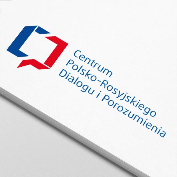 Centrum Dialogu logo