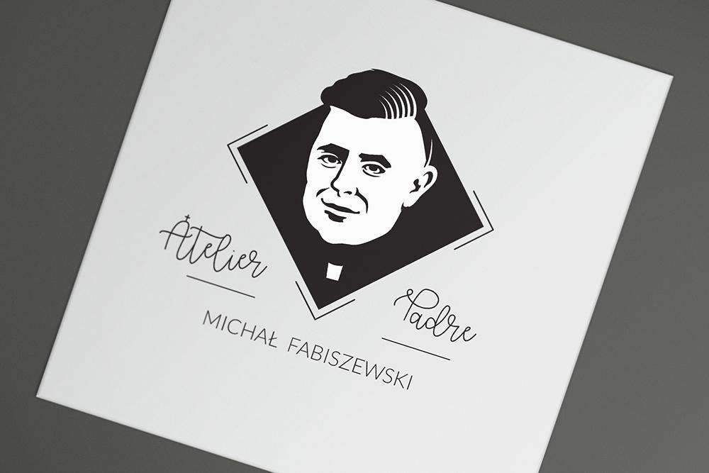betlejewska_padre_atelier
