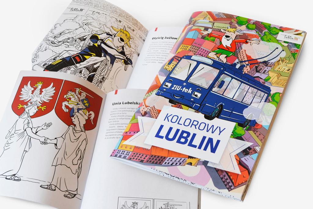 Betlejewska_kolorwanki_Lublin