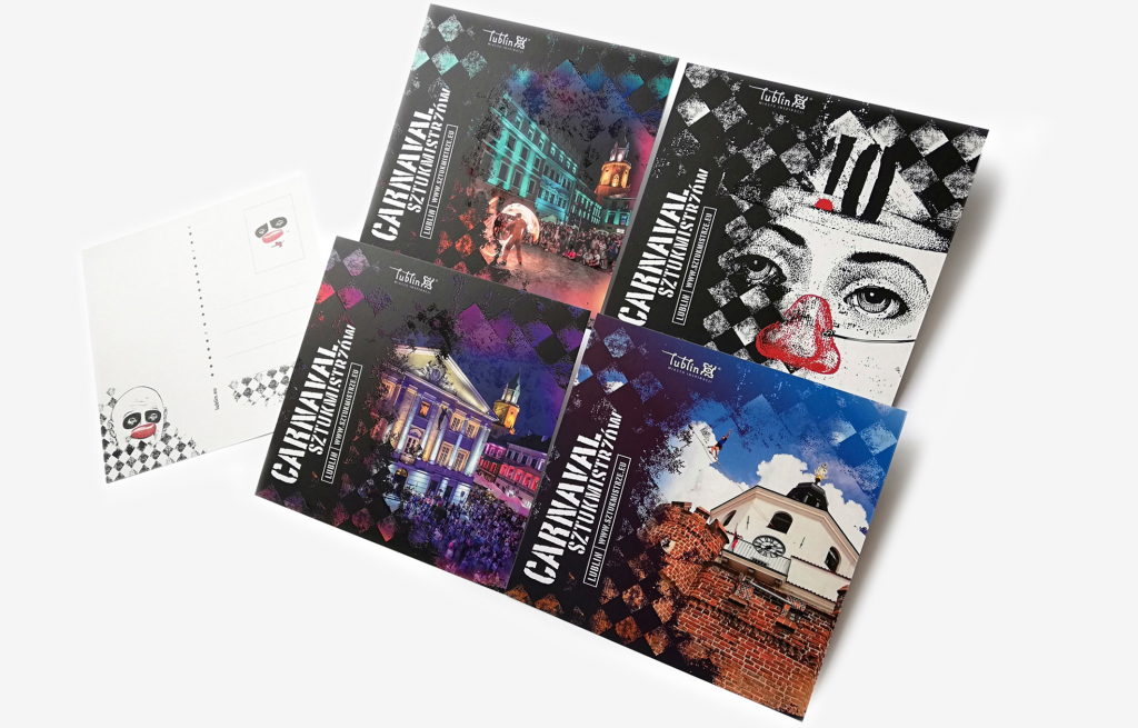 Betlejewska_CSM_postcards