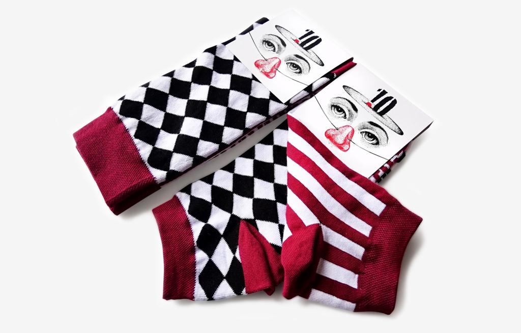 Betlejewska_CSM_socks