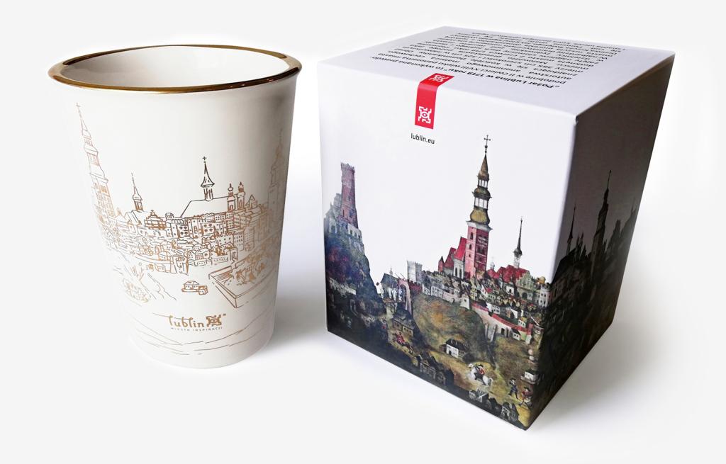 Betlejewska_Lublin_mug
