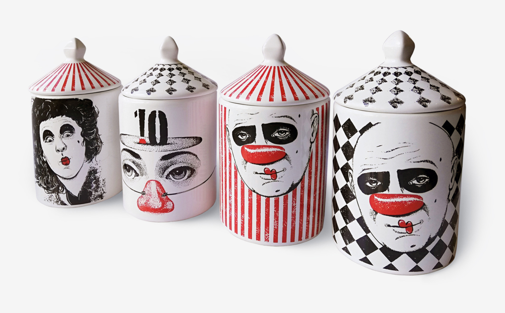 Betlejewska_carnaval mugs