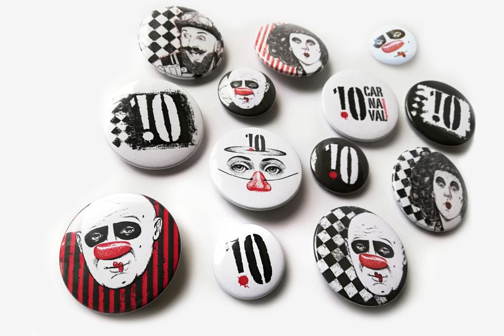 Betlejewska_carnaval_badges