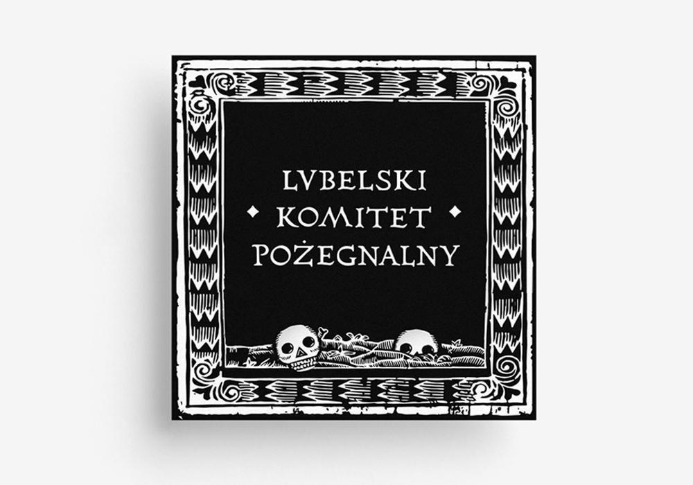 Betlejewska_Lubelski_Komitet_Pozegnalny_logo final